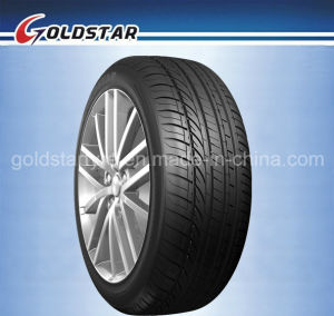UHP Tire for EU Market pictures & photos