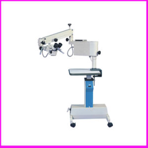 RS20p China Ophthalmic Operation Microscope pictures & photos