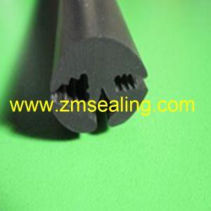 Auto Rubber Seal (ZM-GS02)