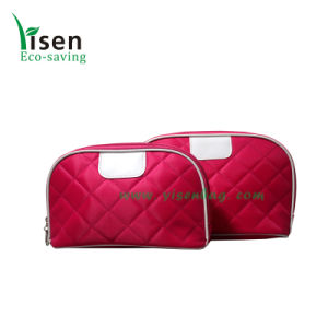 Fashion Cosmetic Makeup Bag (YSCOSB00-1120) pictures & photos
