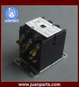 Qca-303 3 Poles AC Contactor pictures & photos