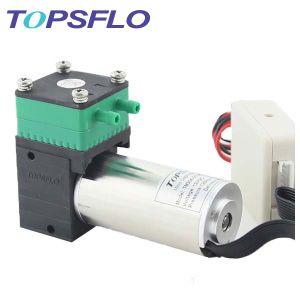 Air Pump /Vacuum Pump / DC Pump (Diaphragm Pump) pictures & photos