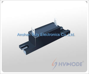 Hvdiode High Voltage Rectifier Silicon Blocks in Stock pictures & photos