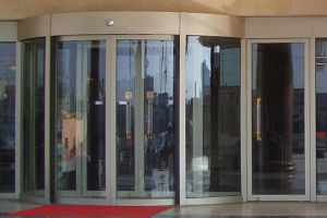 China Low Price Automatic Door Openers (DS-A100) pictures & photos