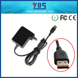 20V 3.25A Wall Plug in Laptop Adapter for Lenovo Yogo3 pictures & photos