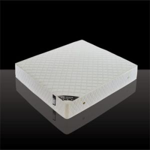 Compressed Bonnell Spring Mattress, Hotel Spring Mattress (Shuya)
