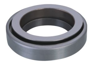 Gcr15 Material Auto Bearing (SKF VKC3631) pictures & photos