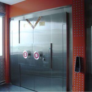 Best Sale Classical Design Vault Door Manufacturers pictures & photos