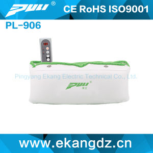 Portable Vibration Sauna Slimming Belt