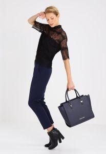2017 New Fashion Lady Handbag Shouder Bag (SM-017015) pictures & photos