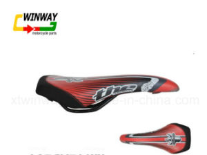 Wholesale Bicycle Parts Good Quality Bicycle Saddle pictures & photos