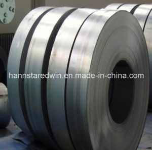 Supply Cold Rolled Steel Coils pictures & photos