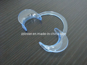 Dental C Type Mouth Open Cheek Retractor pictures & photos