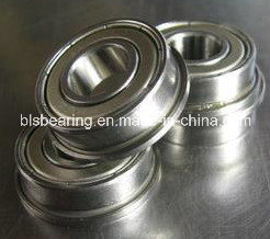 681 Miniature Bearings (1mm*3mm*1mm) pictures & photos