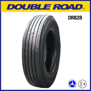 China Tire Manufacturer Wholesale Famous Brand Truck Tires 11r22.5 in USA pictures & photos