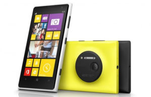 Original Mobile Phone Lumia 1020, Windows Cellphone, Smartphone, Unlocked Mobile Phone pictures & photos