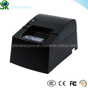 58mm Thermal POS Receipt Printer (SK 58IIIK) pictures & photos