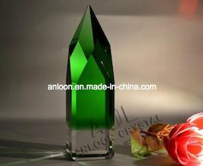 Crystal Trophy & Awards (ALT12010)