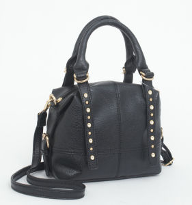 Hot Hot Shape Best Designer Handbag Handbag Designers Ladies Handbag pictures & photos