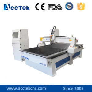 Lathe Machine/Wood Carving Machine Price