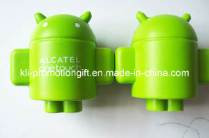 Android Stress Ball