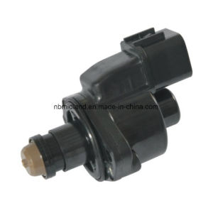 for Mitsubishi Idle Air Control Valve MD628059 pictures & photos
