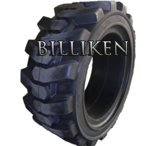 Solid Tyre (385/65-24, 15-20)