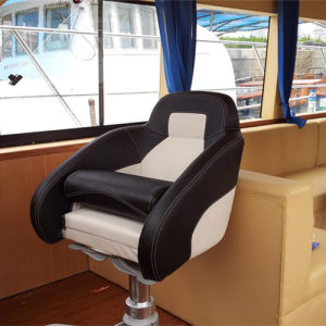 32seats Passenger Ferry Boat (HD-1680) pictures & photos