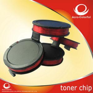 Compatible Reset Toner Chip for Aculaser C4100