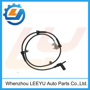 Auto Sensor ABS Sensor for Nissan 47900ck000 pictures & photos