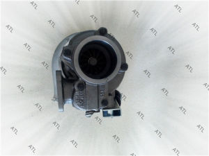 Hx40W Turbocharger for Cummins 4050205 4050206 pictures & photos