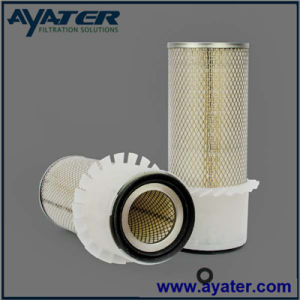 Ingersoll Rand IR Air Compressor Intake Air Filter Replacement 43931922 pictures & photos