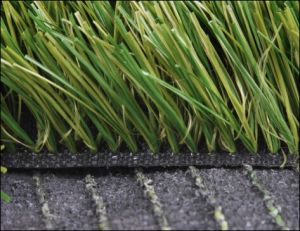Chinese Good Quality Artificial Turf