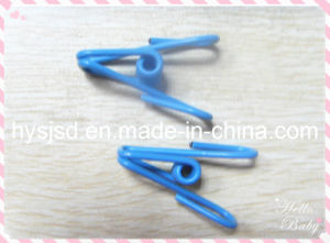 2014 Hot Selling Steel Clothespin pictures & photos