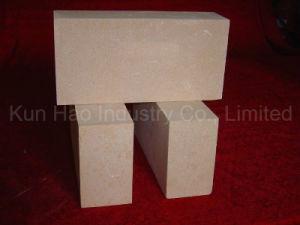 High Alumina Brick for Coke Oven