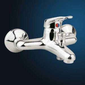 Ft53-21 35mm Cartridge Bathtub Mixer pictures & photos