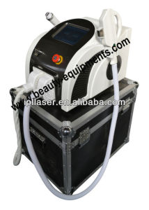 RF System for Wrinkle Removal with Elight for Hair Removal pictures & photos