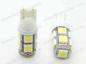 T10-9SMD 5050 LED Signal Light