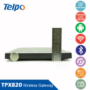 Telpo IP PBX Switch Wireless Gateway pictures & photos