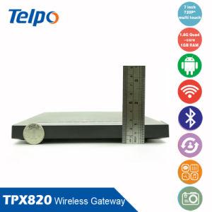 Telpo IP PBX Switch Wireless Gateway