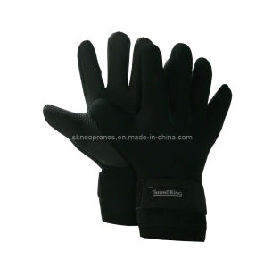 Diving Gloves Equipment