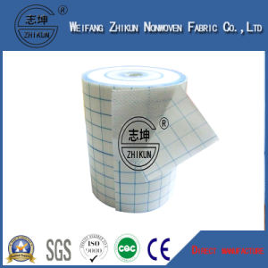 Medical Supply Sterilization Spun-Bond PP Non Woven Fabric