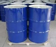Butyl Acrylate (BA) Purity 99.5% Min