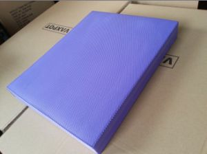 TPE Balance Cushion pictures & photos