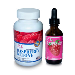 Raspberry Ketone, Quick Weight Loss Centers pictures & photos