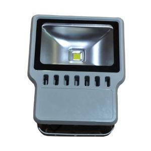120W High Power LED Flood Light COB