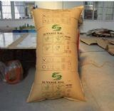 2014 New Type Air Dunnage Bag pictures & photos