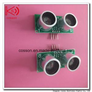 Hc-Sr04 Ultrasonic Module Distance Measuring Module Ultrasonic Sensor pictures & photos