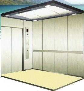 Shandong Fujizy Hospital Elevator Fjy8000-4 pictures & photos