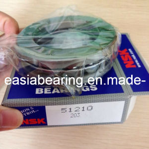 SKF Bearing Price List Bearing SKF pictures & photos